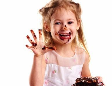 Çikolata ve Faydaları