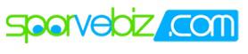 Sporvebiz.com Blog
