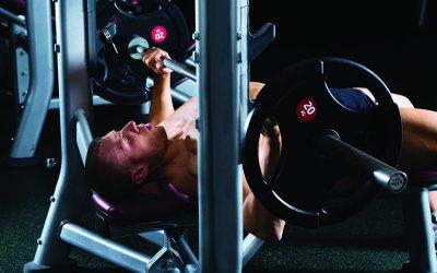 Fitness Aletleri Nasıl Kullanılır